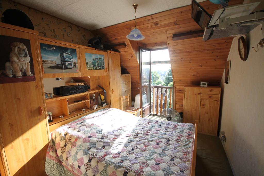 Vente appartement Oloron sainte marie 54500€ - Photo 5