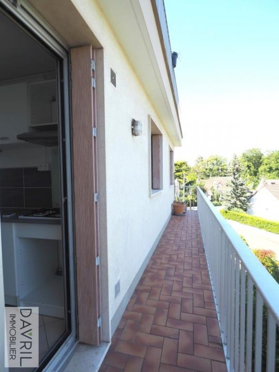 Sale apartment Andresy 196 000€ - Picture 4