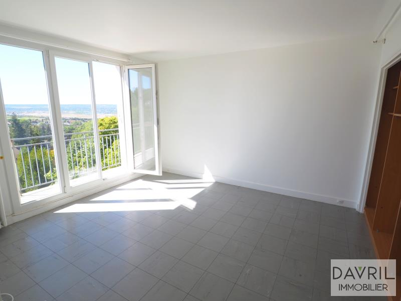 Sale apartment Triel sur seine 195 000€ - Picture 2