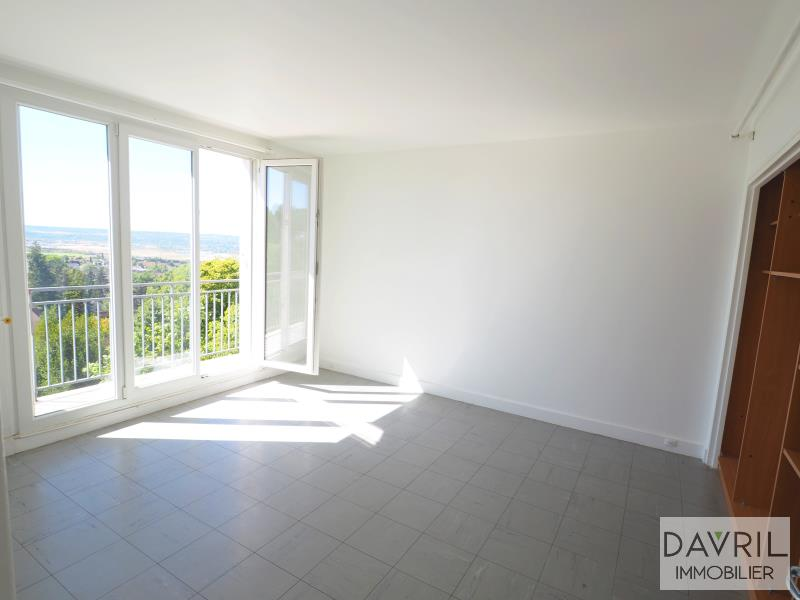 Sale apartment Triel sur seine 195 000€ - Picture 7