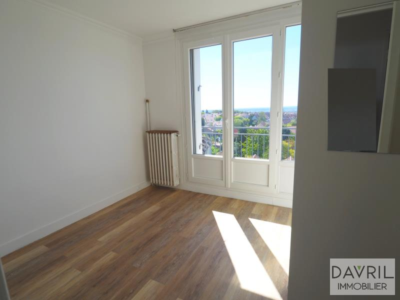Sale apartment Triel sur seine 195 000€ - Picture 8