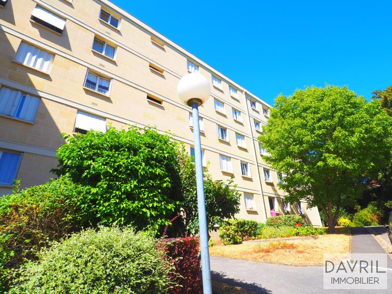 Sale apartment Triel sur seine 195 000€ - Picture 14