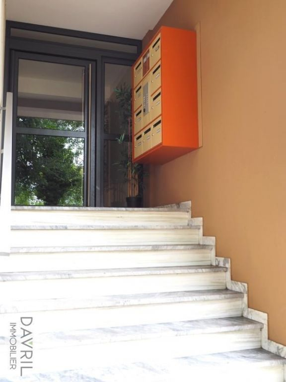 Sale apartment Andresy 230 000€ - Picture 10