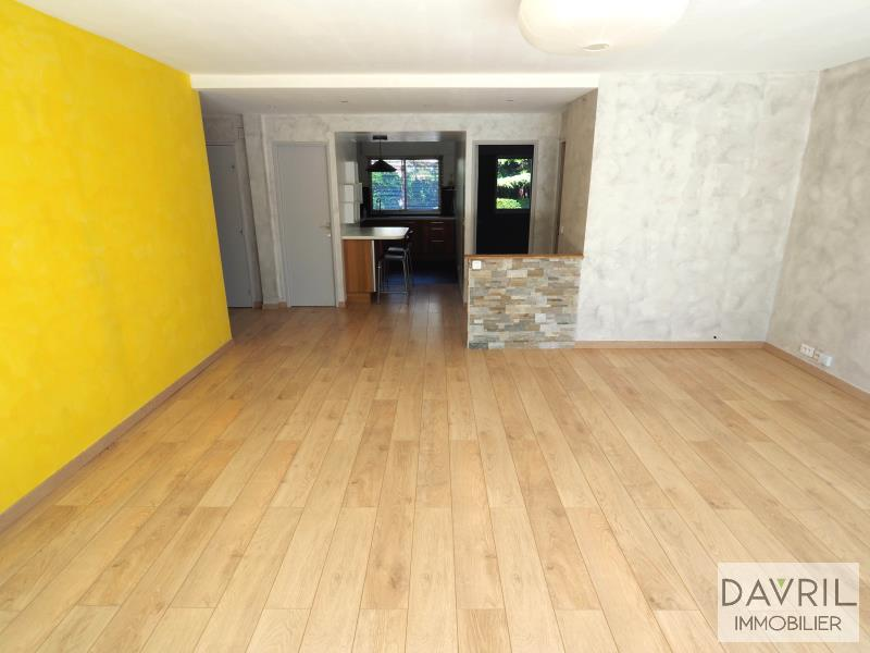 Revenda apartamento Andresy 364000€ - Fotografia 6