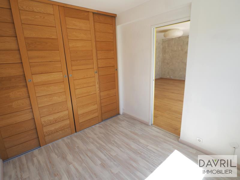 Revenda apartamento Andresy 364000€ - Fotografia 7