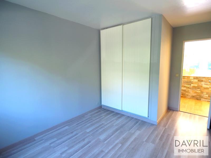 Revenda apartamento Andresy 364000€ - Fotografia 9