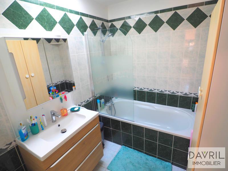 Revenda apartamento Andresy 239100€ - Fotografia 9