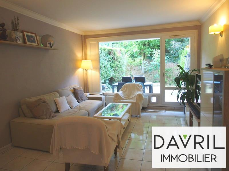 Sale apartment Andresy 219 000€ - Picture 14