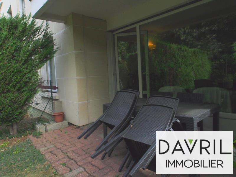 Sale apartment Andresy 219 000€ - Picture 15