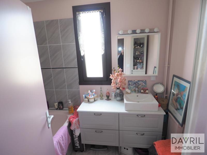 Sale apartment Andresy 222600€ - Picture 8