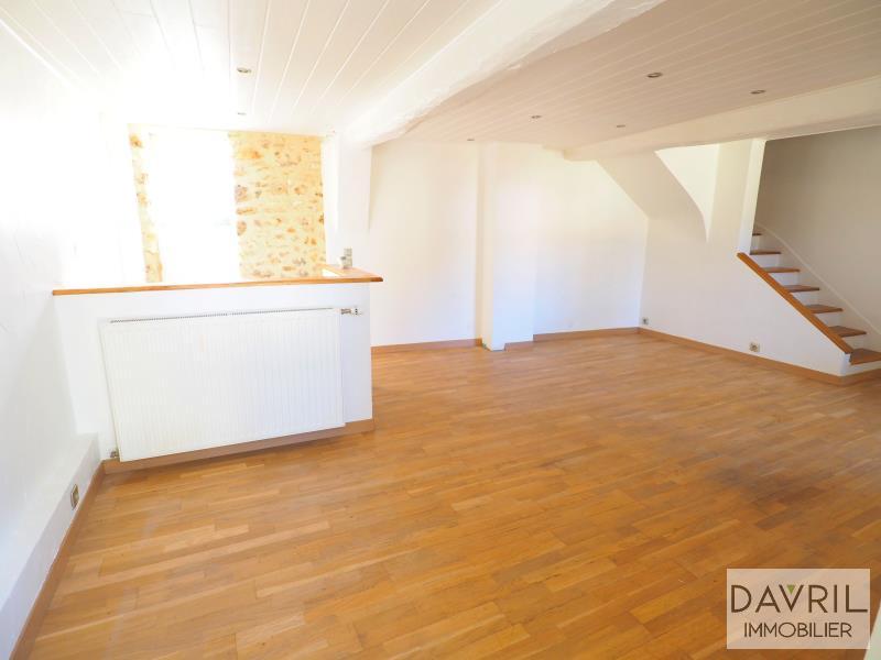 Revenda casa Chanteloup les vignes 239500€ - Fotografia 6