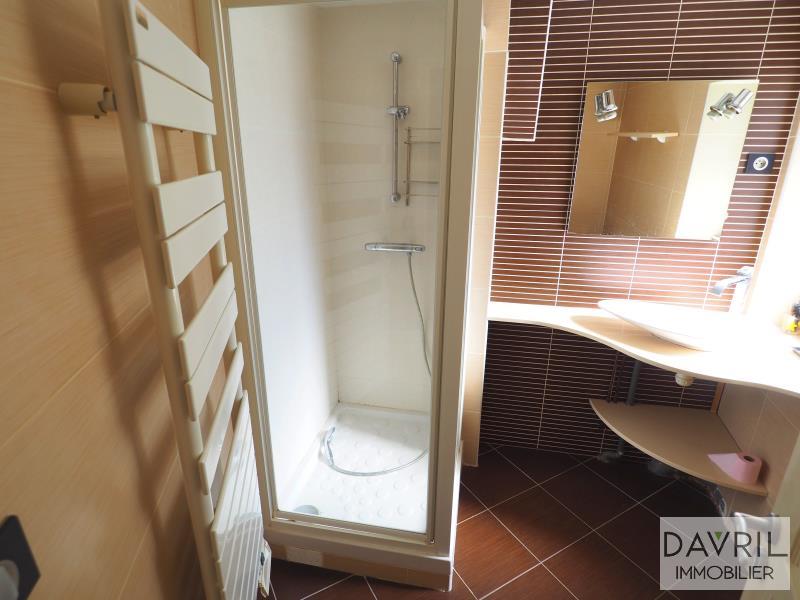 Revenda casa Chanteloup les vignes 239500€ - Fotografia 10
