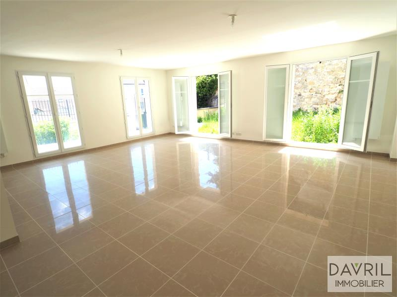 Sale house / villa Andresy 490 000€ - Picture 1