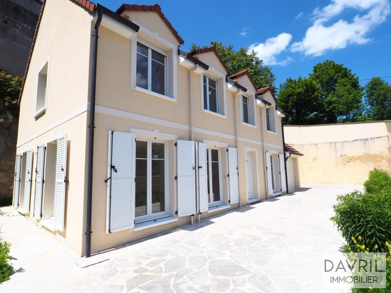 Sale house / villa Andresy 490 000€ - Picture 9