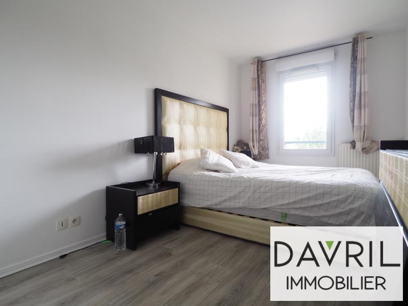 Sale apartment Eragny 250000€ - Picture 5