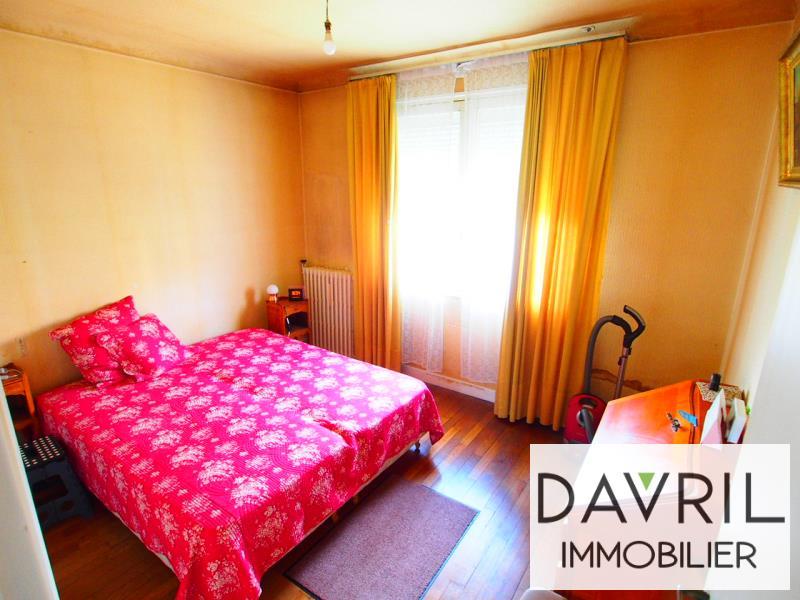 Revenda casa Conflans ste honorine 379500€ - Fotografia 6