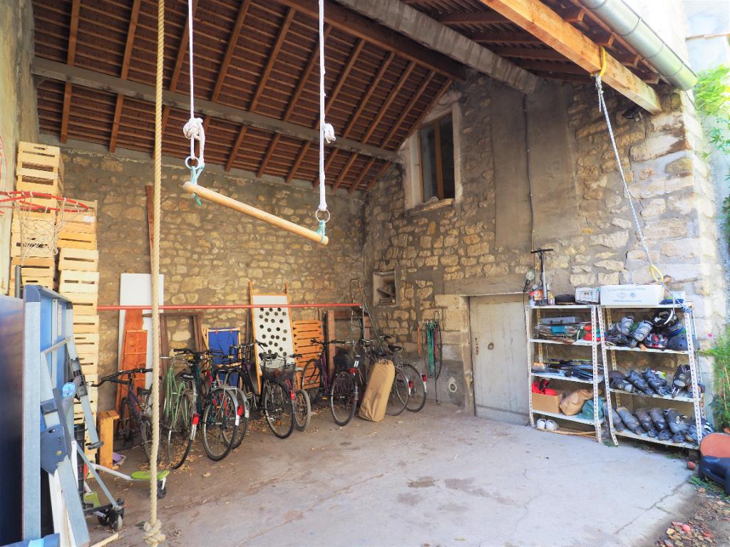 Revenda casa Maurecourt 599000€ - Fotografia 4