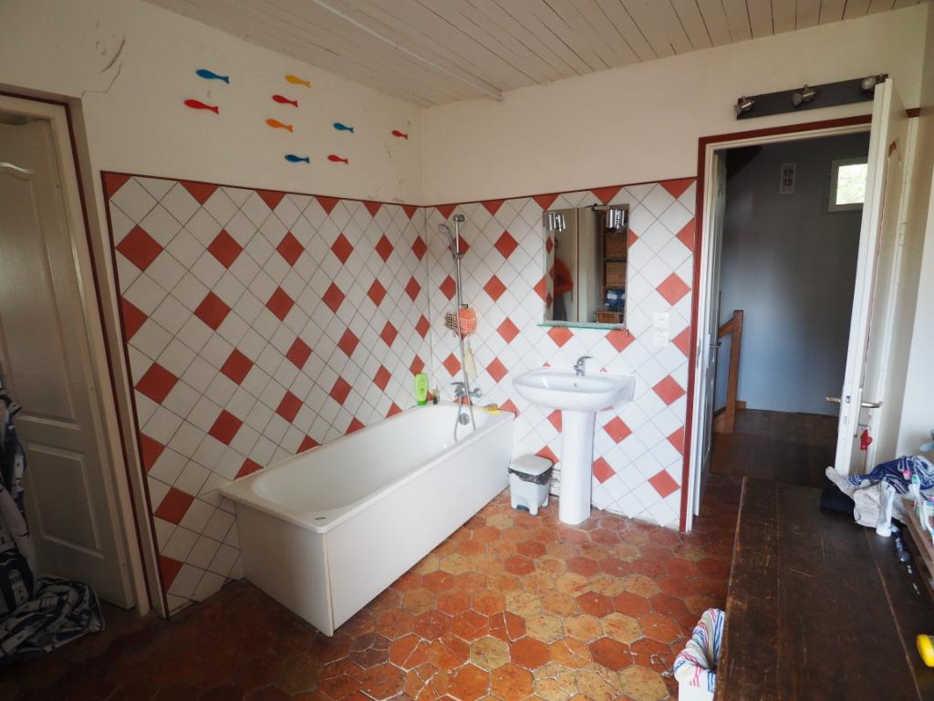 Revenda casa Maurecourt 599000€ - Fotografia 7