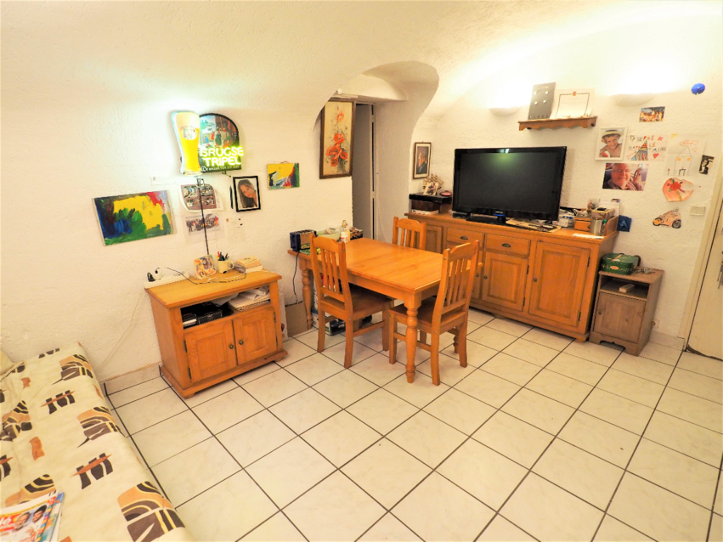 Sale apartment Andresy 119000€ - Picture 3