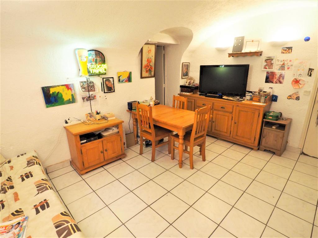 Revenda apartamento Andresy 119000€ - Fotografia 3