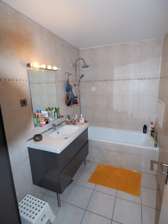 Revenda apartamento Ermont 215000€ - Fotografia 8
