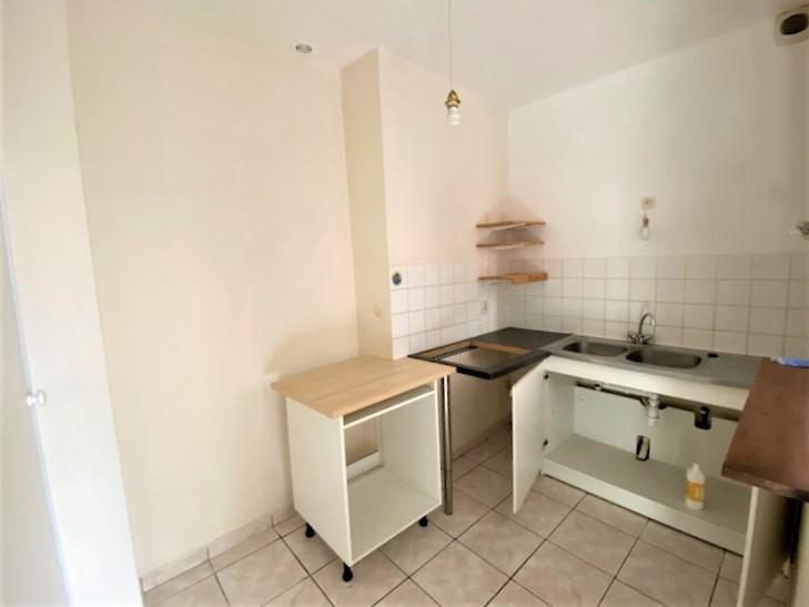 Rental apartment Triel sur seine 710€ CC - Picture 3