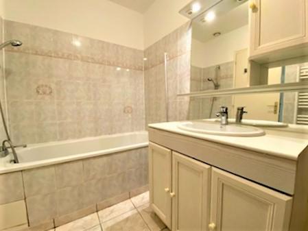 Rental apartment Triel sur seine 710€ CC - Picture 5