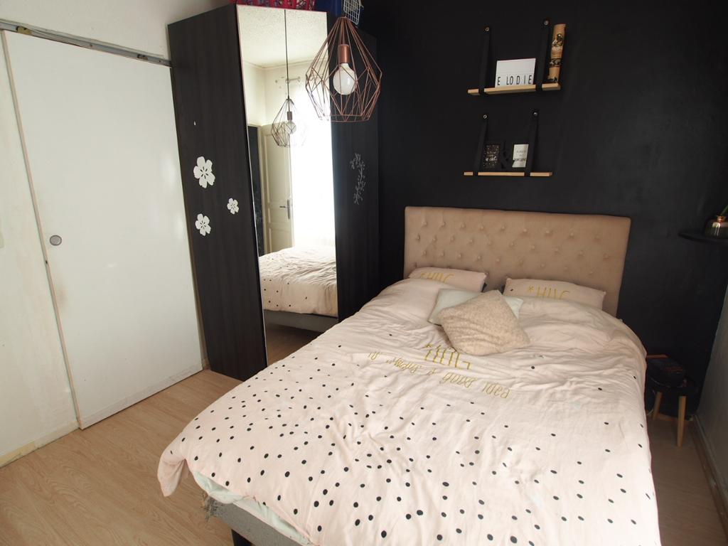 Revenda apartamento Maurecourt 109000€ - Fotografia 3