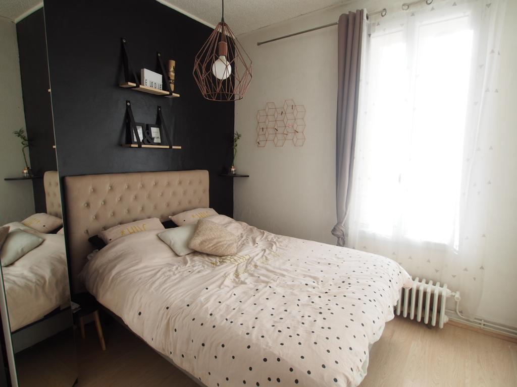 Revenda apartamento Maurecourt 109000€ - Fotografia 6
