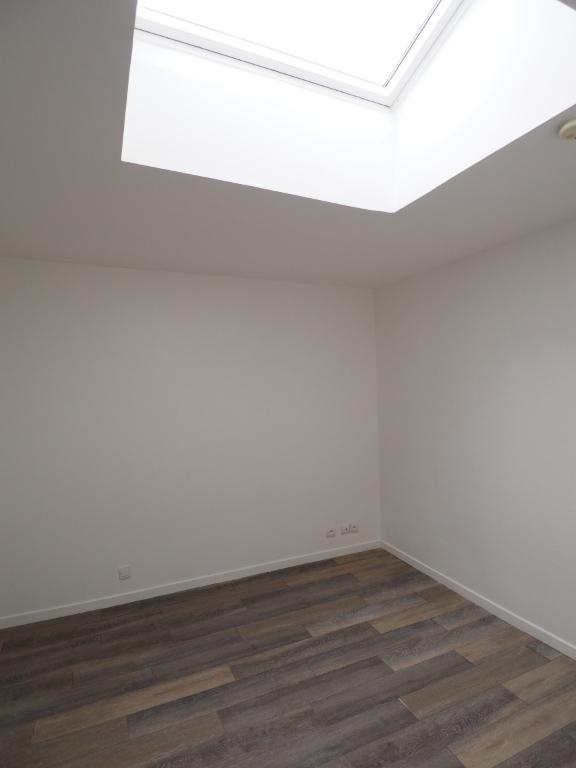 Revenda apartamento Conflans sainte honorine 139000€ - Fotografia 5
