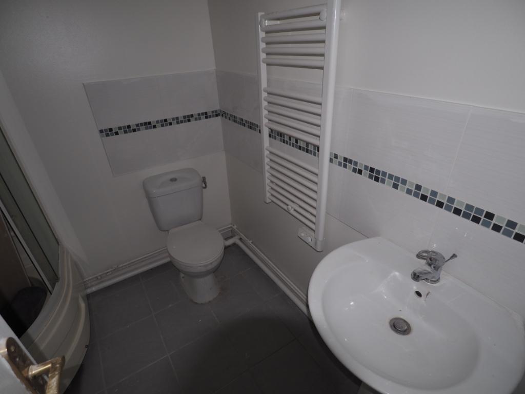 Revenda apartamento Conflans sainte honorine 139000€ - Fotografia 6