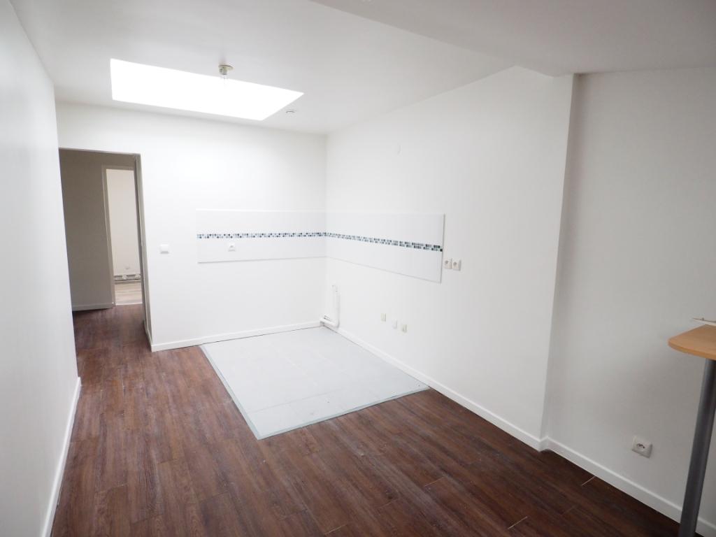Revenda apartamento Conflans sainte honorine 139000€ - Fotografia 7