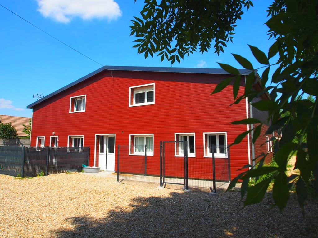 Revenda apartamento Conflans sainte honorine 139000€ - Fotografia 8
