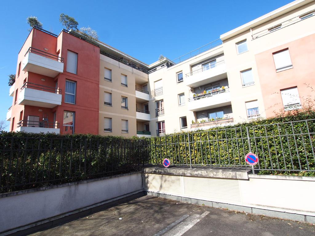 Vente appartement Conflans sainte honorine 205000€ - Photo 11