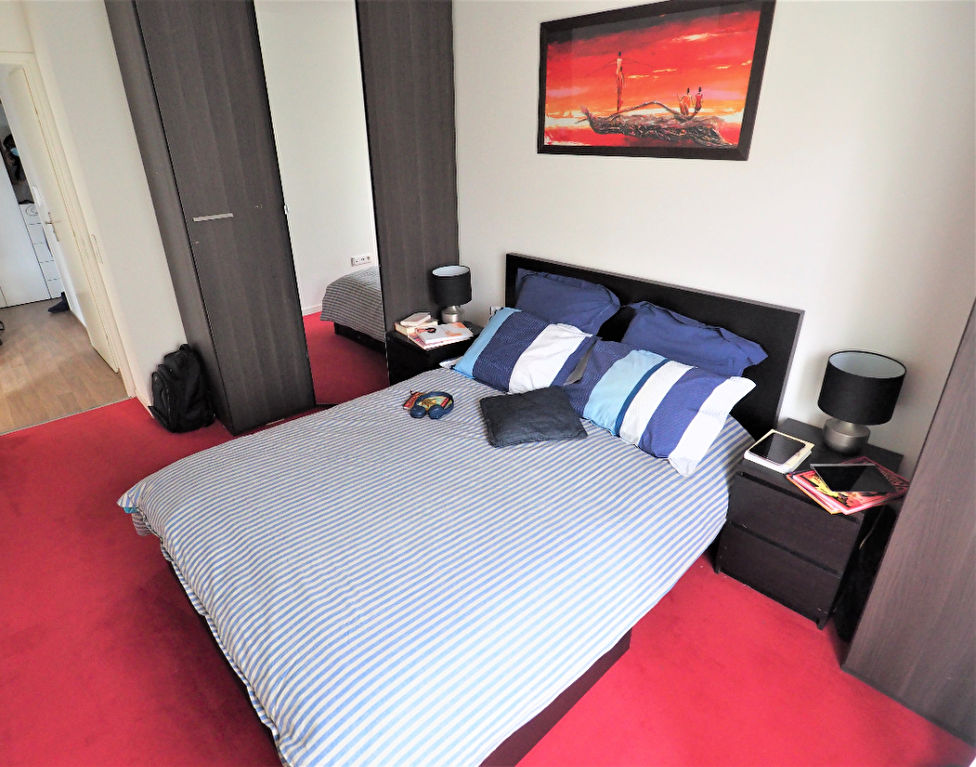 Vente appartement Andresy 320000€ - Photo 7