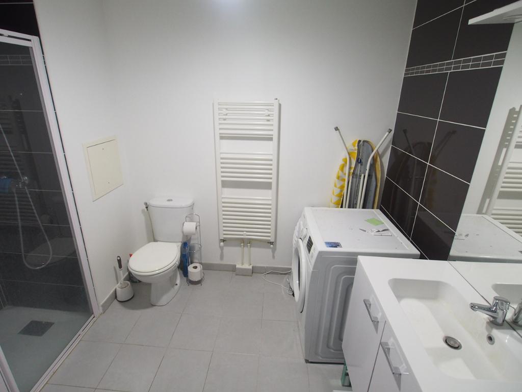 Sale apartment Conflans sainte honorine 168700€ - Picture 6