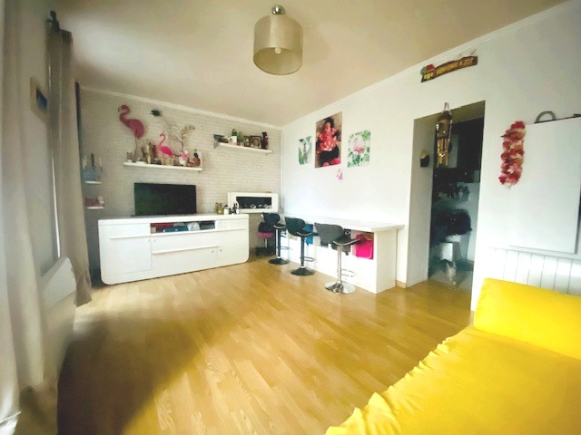 Sale apartment Conflans ste honorine 139900€ - Picture 2