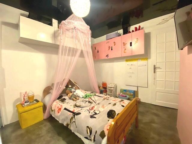 Sale apartment Conflans ste honorine 139900€ - Picture 6
