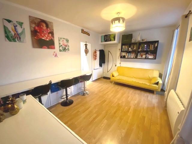 Sale apartment Conflans ste honorine 139900€ - Picture 10