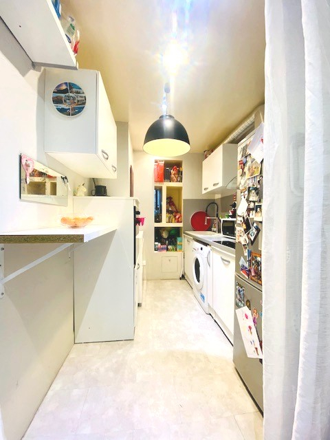 Sale apartment Conflans ste honorine 139900€ - Picture 11