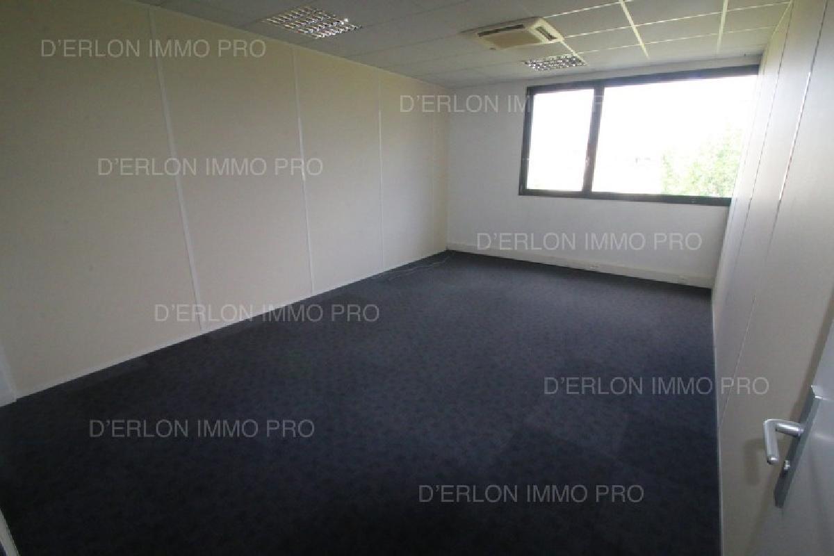 Erlon immobilier :