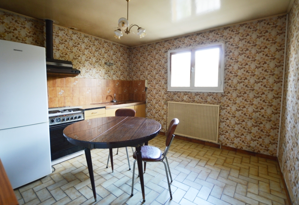 Sale house / villa La frette sur seine 430000€ - Picture 4