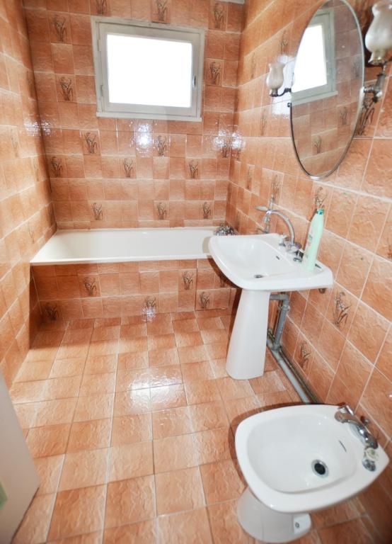 Sale house / villa La frette sur seine 430000€ - Picture 6