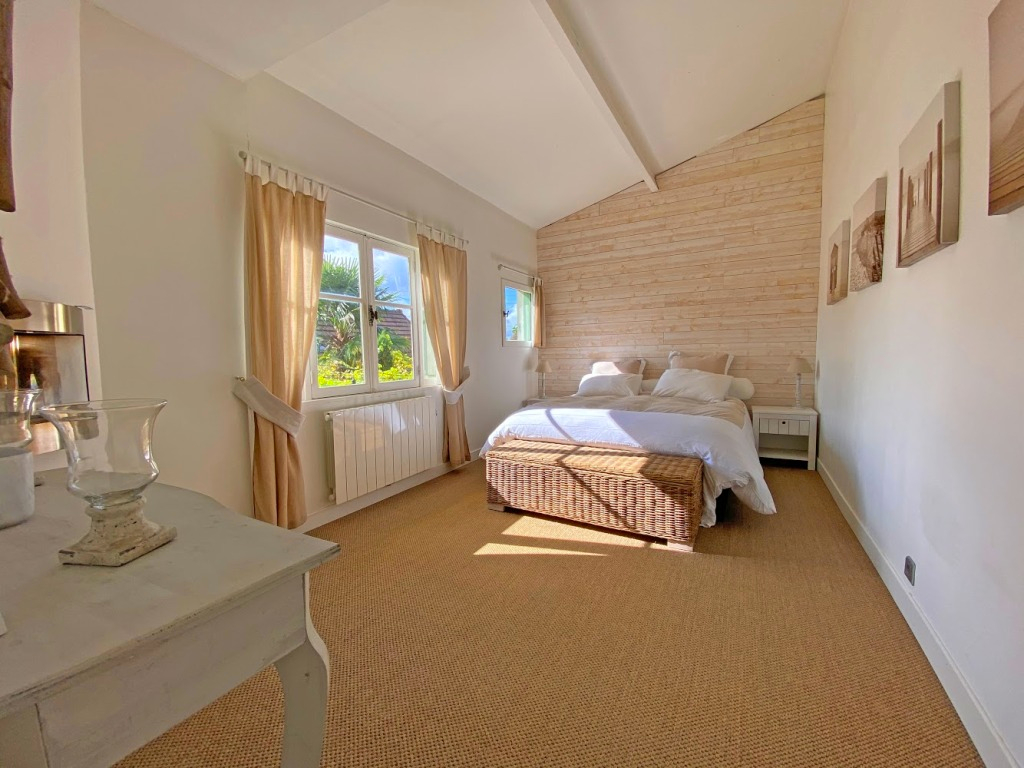 Sale house / villa Montigny les cormeilles 549000€ - Picture 3