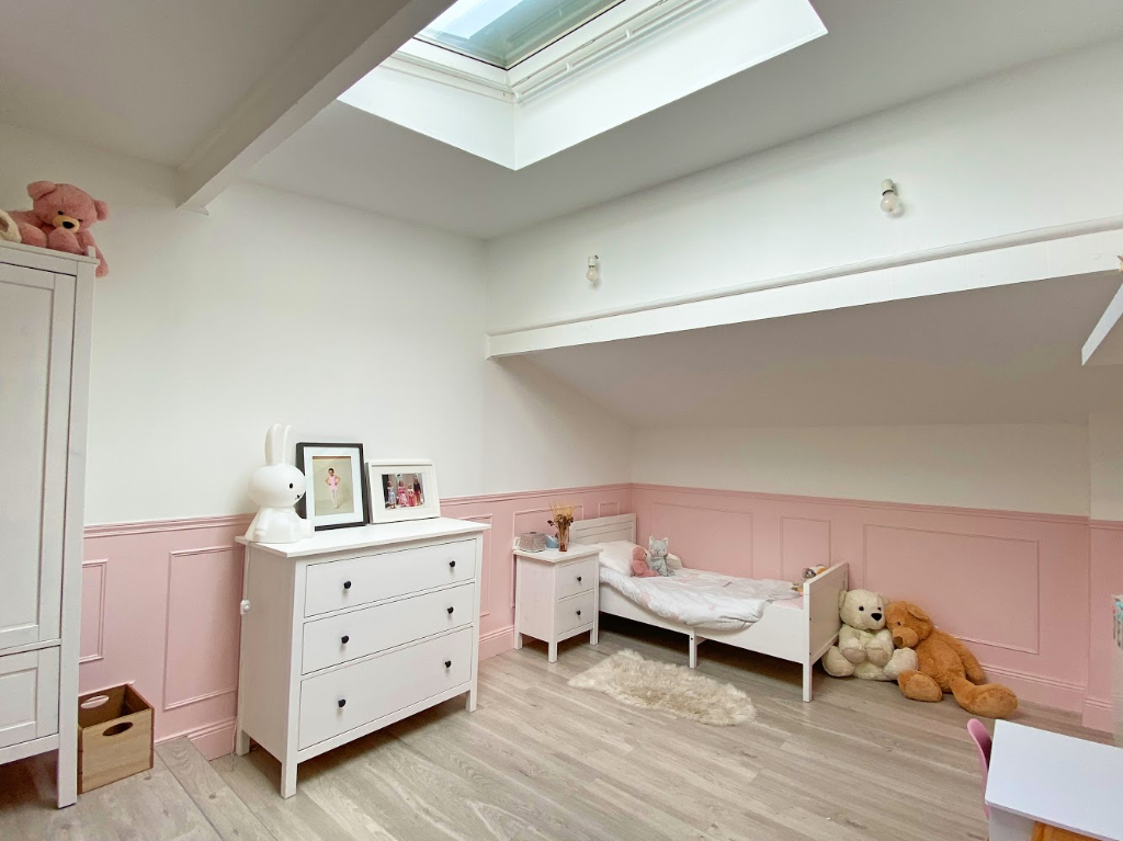 Sale house / villa Montigny les cormeilles 549000€ - Picture 6