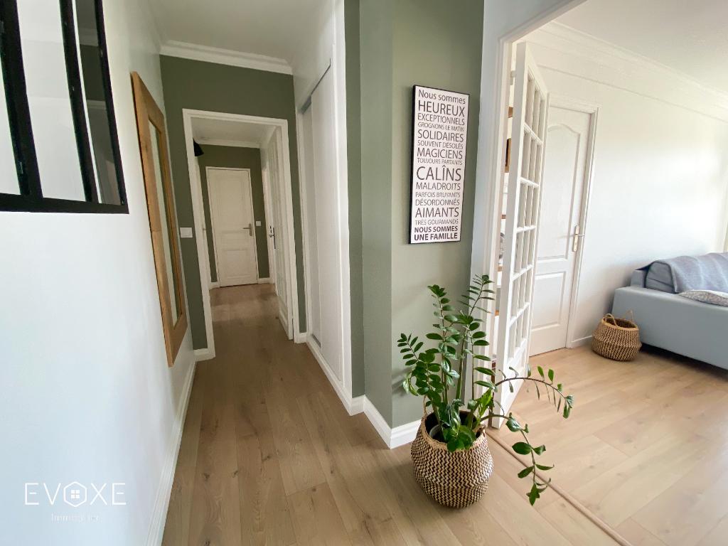 Photo Appartement Eaubonne 4 pièce(s) 94.77 m2 image 5/6