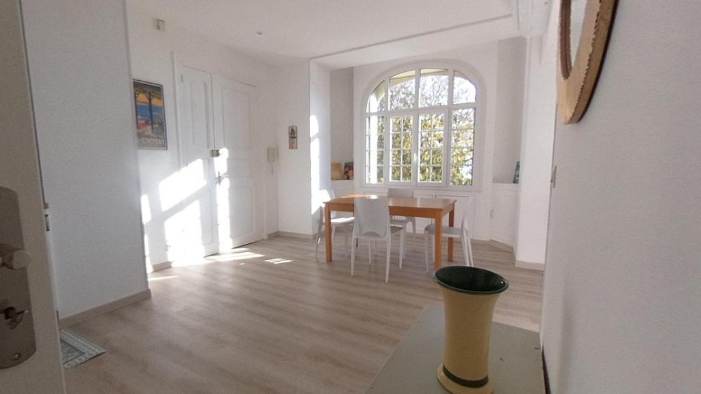 Vente appartement La ciotat 260000€ - Photo 1