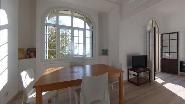 Vente appartement La ciotat 260000€ - Photo 2