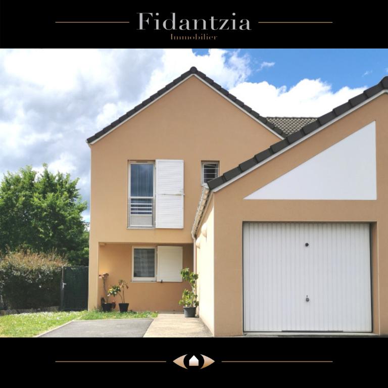 Sale house / villa Billere 190800€ - Picture 1