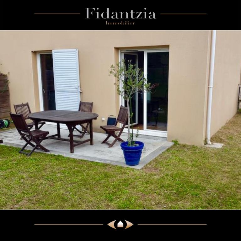 Sale house / villa Billere 190800€ - Picture 2